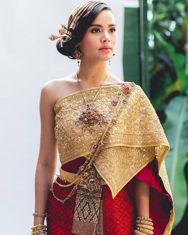 Cuộc chiến mặt mộc giữa sao Hàn, Thái Lan và Philippines: Đâu là nơi có những mỹ nhân đẹp nhất? - Ảnh 19.