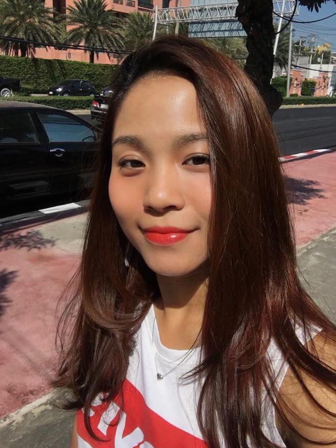 Nhật ký tuần vỡ mật đầy bão táp của đôi vợ chồng son: Sang Thái Lan du hí thì phát hiện quên ví, suýt phải trải áo xin tiền giữa Bangkok - Ảnh 20.