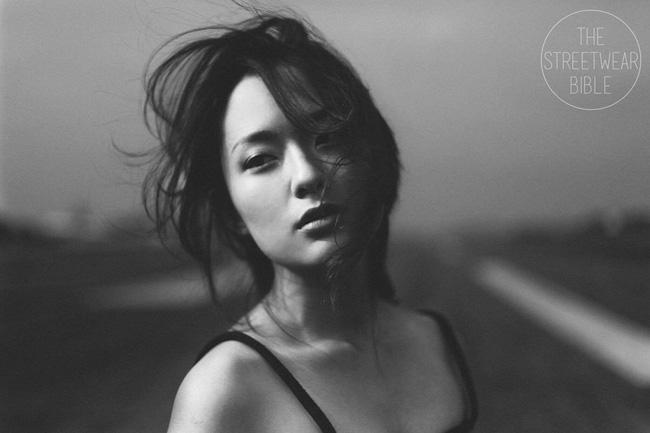Mỹ nhân cổ trang - người tình trong mộng của Sơn Tùng M-TP trong MV mới là ai? - Ảnh 3.