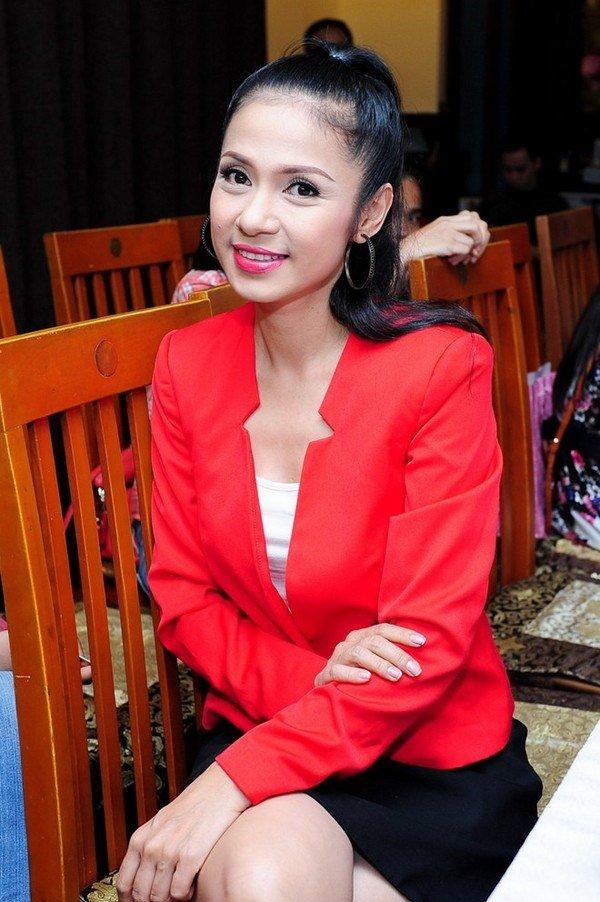 Việt Trinh từng viết thư tự tử vì không chịu nổi áp lực dư luận - Ảnh 4.
