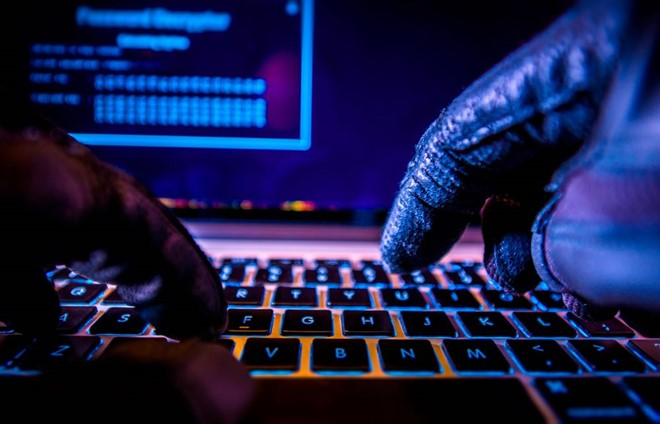 Những thảm họa bảo mật đe dọa người dùng năm 2017 - Ảnh 3.