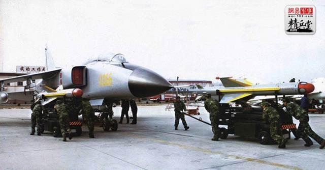 Nga tiết lộ tên lửa chống hạm Trung Quốc: Đích ngắm Israel - Ảnh 3.