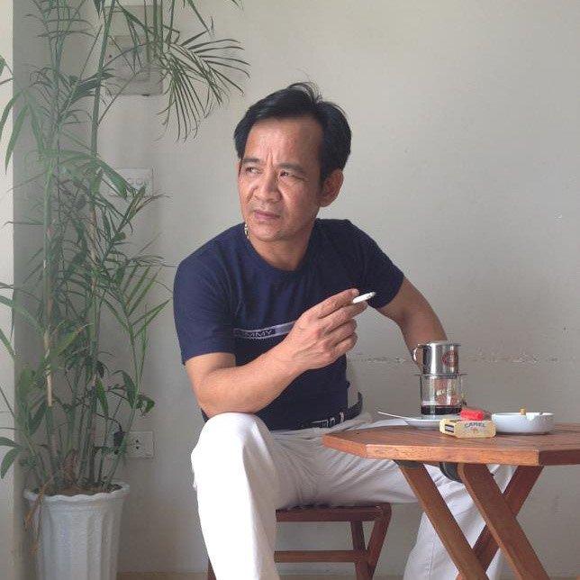 Quang Tèo: Nếu buôn ngà voi, sao tôi phải ở nhà 35m2? - Ảnh 3.