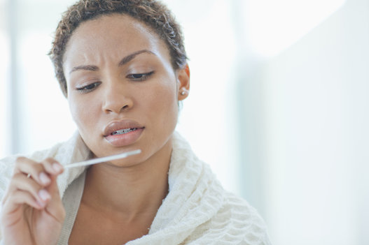 8 dấu hiệu của bệnh viêm phổi bạn không nên bỏ qua - Ảnh 3.