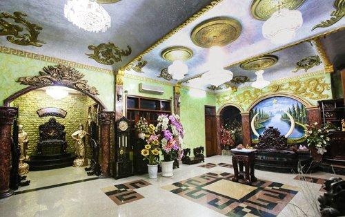 Khối tài sản trăm tỷ của ông hoàng nhạc sến Ngọc Sơn - Ảnh 3.