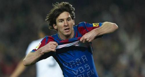 """18 tuổi: """"Henry mới"""" Mbappe cho Ronaldo, Messi """"hít khói"""" - Ảnh 4."""