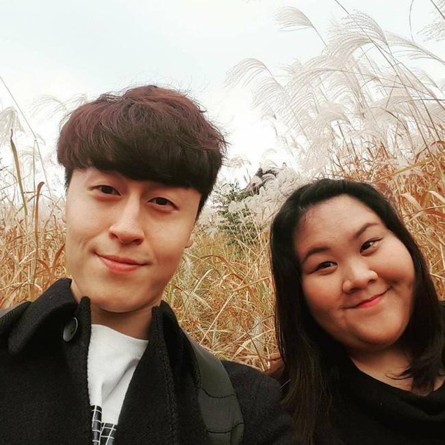 Sang Hàn Quốc du học vì quá hâm mộ Running Man, cuộc đời của cô gái trẻ hoàn toàn thay đổi - Ảnh 3.