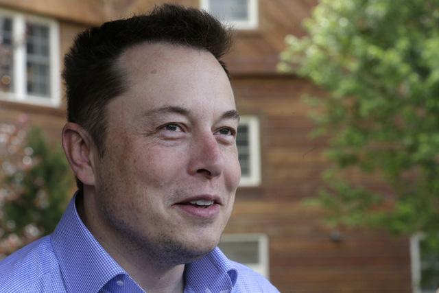 Chuyên gia Đại học Cambridge nói về sự nguy hiểm tiềm tàng nếu startup Neuralink của Elon Musk thành công - Ảnh 2.