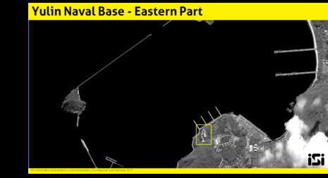 Trung Quốc sắp đưa tên lửa tăng kiểm soát biển Đông - Ảnh 3.
