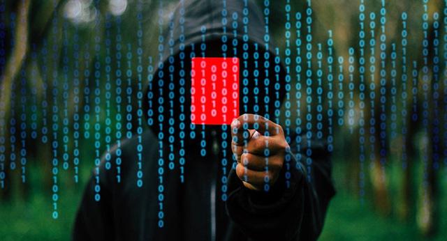 Thế giới hân hoan vì chặn được WannaCry, nhưng phiên bản 2.0 sẽ còn nguy hiểm và gây ra hậu quả khủng khiếp hơn - Ảnh 2.