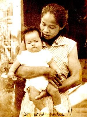 Phận đời bi thảm của cô giúp việc 56 năm không lương (P1): Bị mắng như súc vật, bố mẹ chết không được để tang - Ảnh 3.