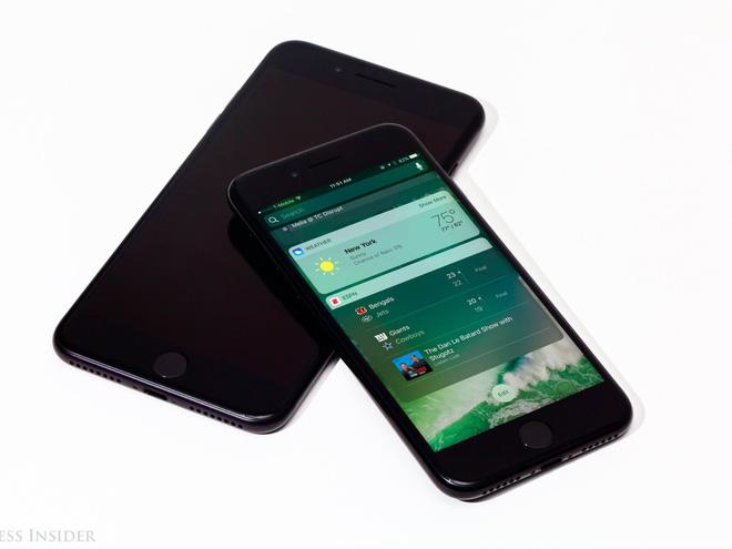 Tổng hợp tất cả những sản phẩm của Apple được kỳ vọng sẽ ra mắt trong năm 2017 - Ảnh 3.
