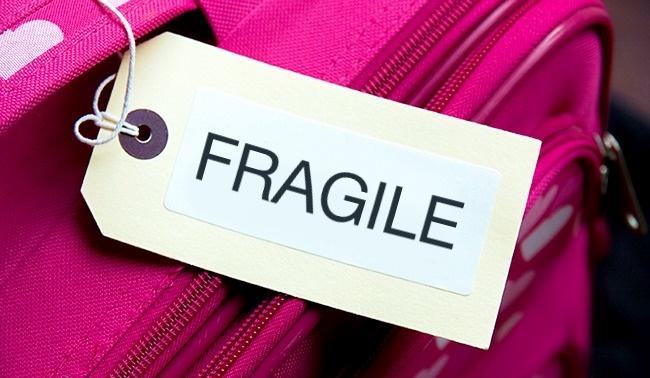 Đi du lịch, nếu không muốn hành lý bị thất lạc thì phải thuộc ngay 7 thủ thuật này - Ảnh 2.