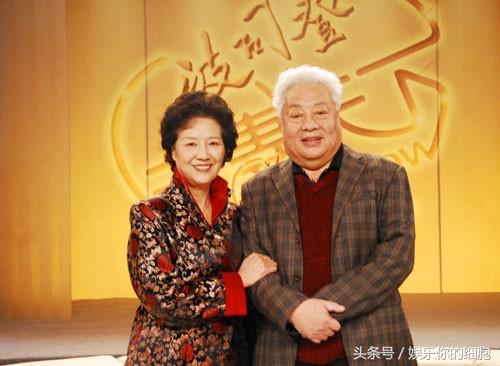 """Cuộc đời làm """"nô bộc"""" trong gia đình có """"4 nàng tiên"""" của """"Phật tổ Như Lai"""" Tây Du Ký 1986 - Ảnh 2"""