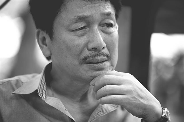 Vì sao nhạc sĩ Phú Quang bị yêu cầu xin lỗi công khai? - Ảnh 2.