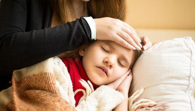 Sốt xuất huyết ngày càng gia tăng, đừng chủ quan với những biến chứng đáng sợ của bệnh này - ảnh 2
