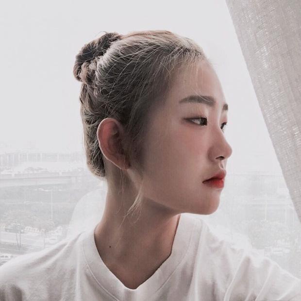 Con gái Choi Jin Sil đăng bức thư thứ 2 tiết lộ thêm: Bà ngoại là nguyên nhân khiến cha mẹ ly hôn - Ảnh 3.