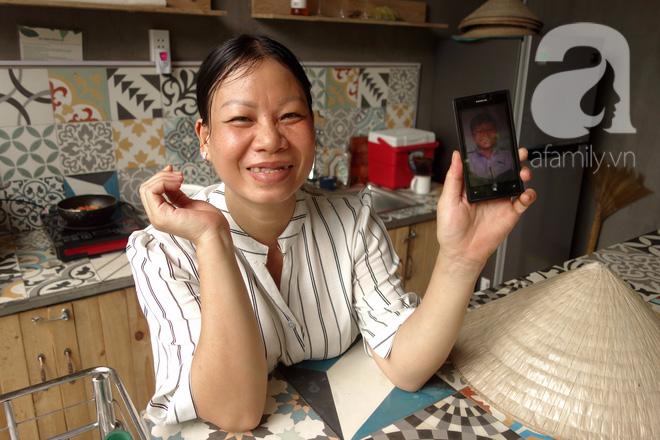 Phận bạc người phụ nữ cả đời làm osin (P2): Làm việc 22/24, cả ngày chỉ ăn 1 bữa cơm thừa, suýt kẹt ở Dubai - ảnh 3