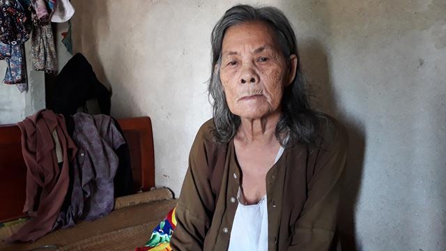 Vợ con quan xã xứ Thanh bỗng dưng lọt hộ nghèo - Ảnh 3.