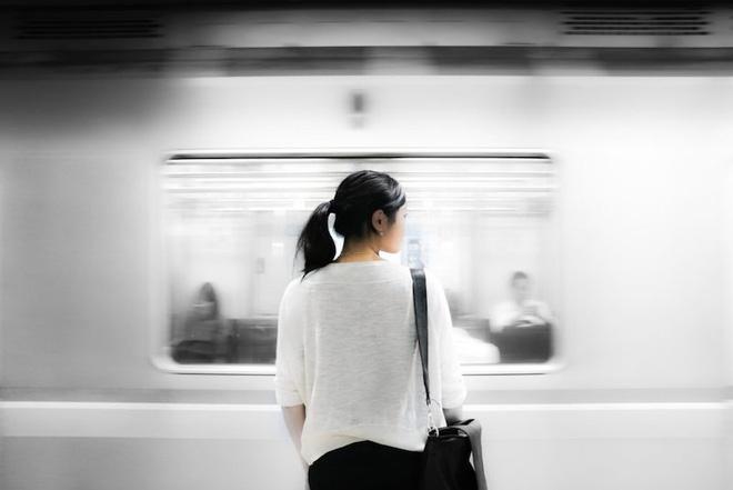 """Himono Onna: Có một thế hệ """"phụ nữ cá khô"""" chạm ngưỡng 30 mà không thiết yêu đương, bừa bộn khác người ở Nhật Bản - Ảnh 3."""