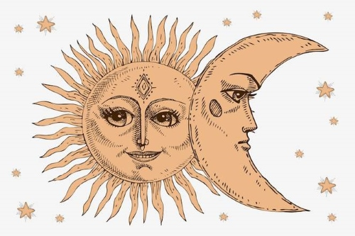 13 sự thật thú vị về Mặt Trời - Ảnh 2.