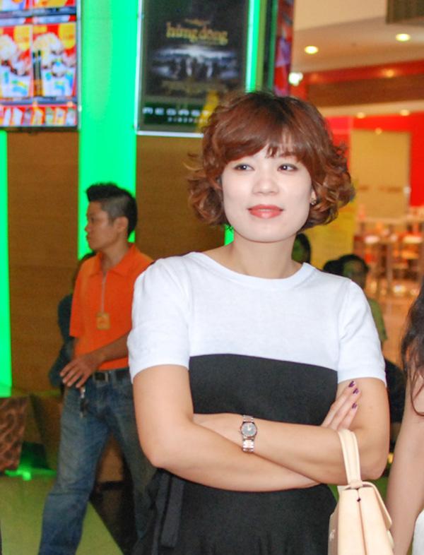Trường Cao đẳng Văn hóa Nghệ thuật Hà Nội lên tiếng về lời tố cáo của vợ Xuân Bắc - Ảnh 3.