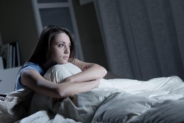 5 triệu chứng của hội chứng ngủ rũ bạn chớ nên xem thường - Ảnh 3.