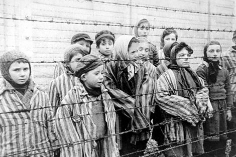 """Cuộc săn lùng """"bác sĩ tử thần"""" Josef Mengele: Công lý buông tha - Ảnh 2."""