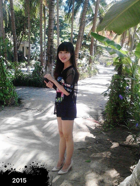 Vượt qua tuổi thơ bị ghẻ lạnh, lớn lên trong xóm ổ chuột, cô gái Nha Trang lột xác thành hot girl phòng gym - Ảnh 3.