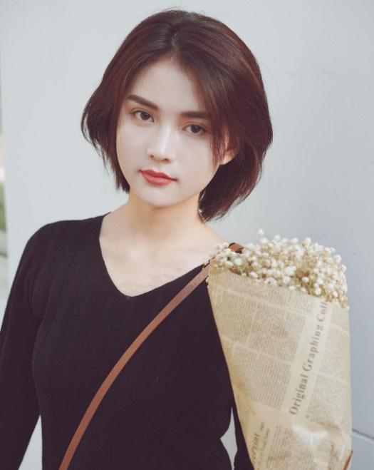 Hot girl Trung Quốc lộ mặt mộc già như bà thím trên livestream khiến các fan cuồng tá hỏa - Ảnh 3.