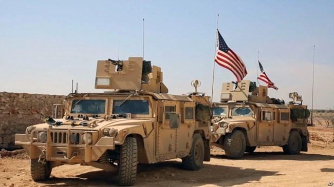Nga, Mỹ mấp mé điểm nổ cuộc chiến Syria - ảnh 3