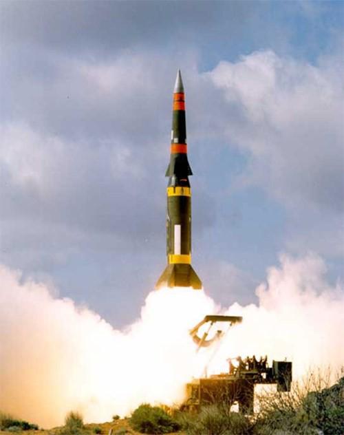 Mỹ với giấc mơ tên lửa tầm trung mới - ảnh 3