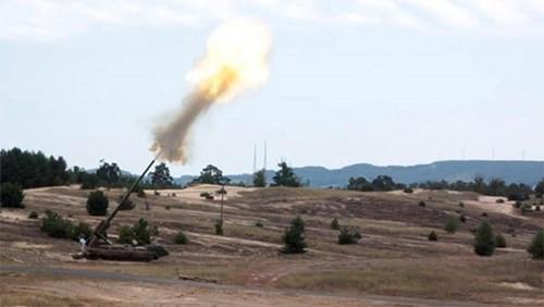 Nga nâng cấp các dòng vũ khí của quá khứ - Ảnh 3.