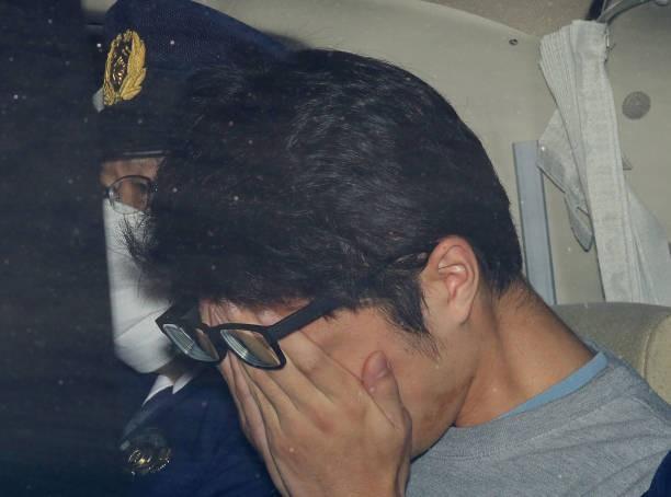 Những tên sát nhân gây rúng động Nhật Bản: Ôm nỗi hận đời, lối sống cô độc và nhân cách méo mó - Ảnh 3.