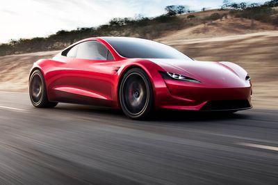 2 sản phẩm mới nhất của Tesla và Elon Musk phá vỡ mọi quy luật tính toán của vật lý và kinh tế hiện nay - Ảnh 3.