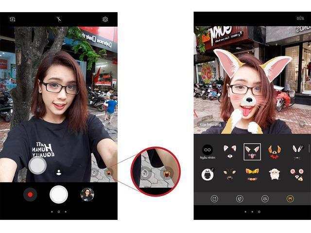 Samsung hiểu rất rõ giới trẻ đang cần gì, từ đó tạo ra những sản phẩm đáp ứng những nhu cầu đó của họ - Ảnh 3.