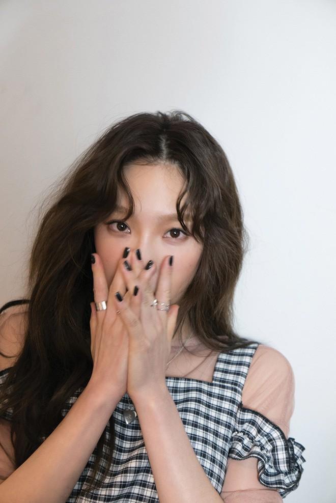 Thực hư việc nạn nhân chảy máu bị mặc kệ, Taeyeon gây tai nạn liên hoàn được ưu tiên cấp cứu trước - Ảnh 3.