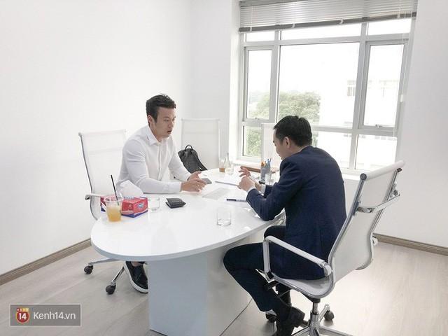 Phản hồi chính thức từ phía shark Lê Đăng Khoa trước tin đồn nợ 3 triệu tiền mua hoa - Ảnh 3.