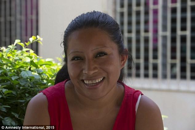Sản phụ ngất trong nhà vệ sinh, tỉnh dậy chưa kịp đau đớn vì con chết lưu đã nhận ngay bản án 30 năm tù - Ảnh 3.