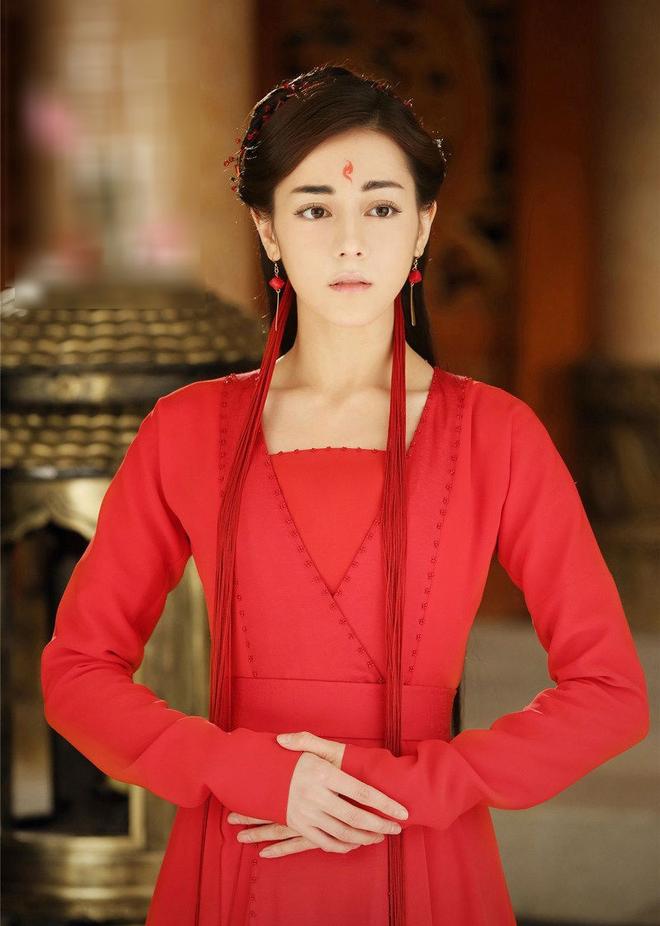 6 thủ pháp huyền bí người Trung Hoa xưa từng dùng để kiểm tra trinh tiết phụ nữ, trong đó có xem tướng mạo - Ảnh 2.