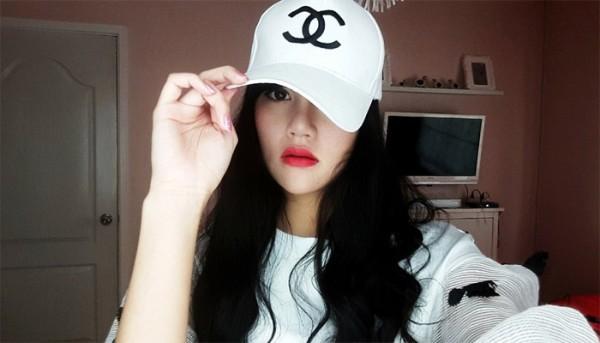 Thêm một vụ tự tử gây xôn xao từ người mẫu Thái Lan 19 tuổi - Ảnh 3.