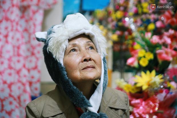 Hồng nhan thời trẻ nhưng về già chẳng chồng con, cụ bà 83 tuổi bầu bạn với thú hoang nơi phố núi Đà Lạt - Ảnh 24.