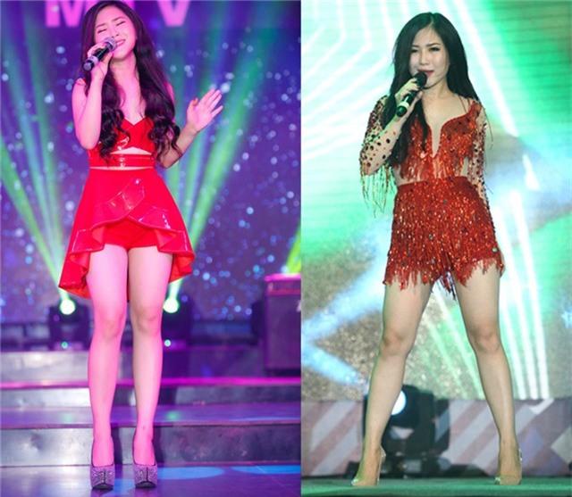 Hari Won, Angela Phương Trinh cùng loạt sao Việt bẽ bàng khi bị bóc mẽ ảnh thật  - Ảnh 9.