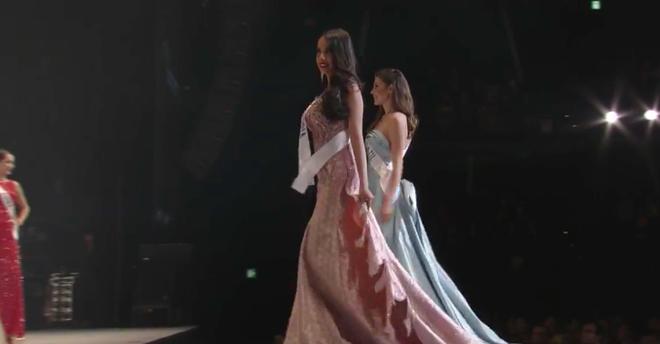 Chung kết Miss International 2017: Đại diện Indonesia đăng quang, Thùy Dung trượt Top 15 - Ảnh 28.