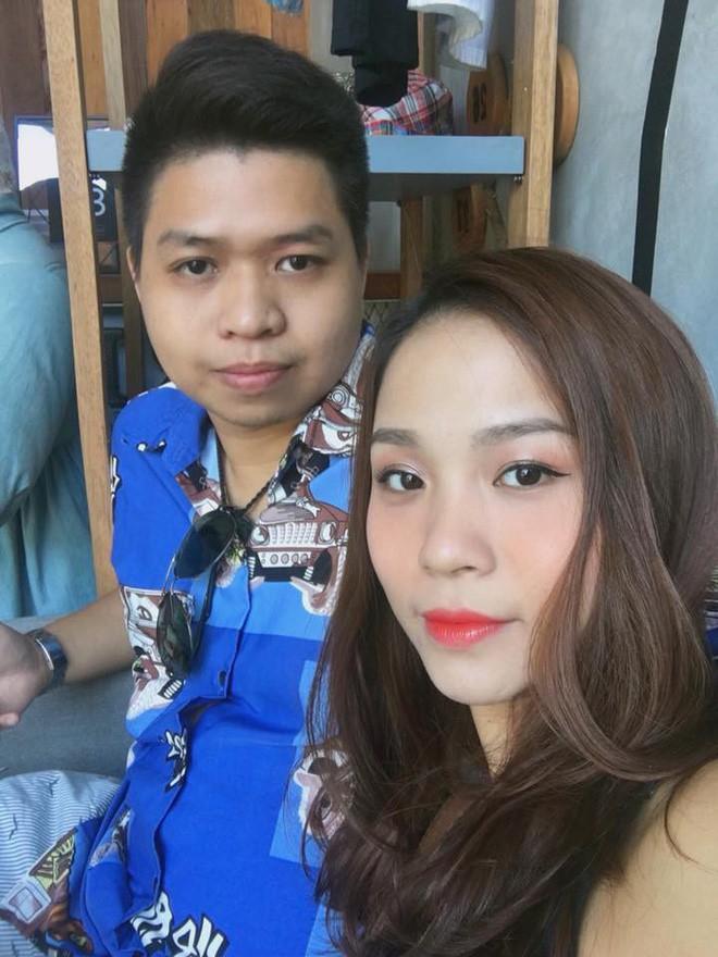Nhật ký tuần vỡ mật đầy bão táp của đôi vợ chồng son: Sang Thái Lan du hí thì phát hiện quên ví, suýt phải trải áo xin tiền giữa Bangkok - Ảnh 30.