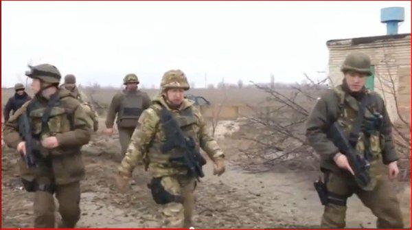 Lính Cyborg Ukraine: Thất bại cay đắng của những siêu nhân không thể bị đánh bại - Ảnh 5.