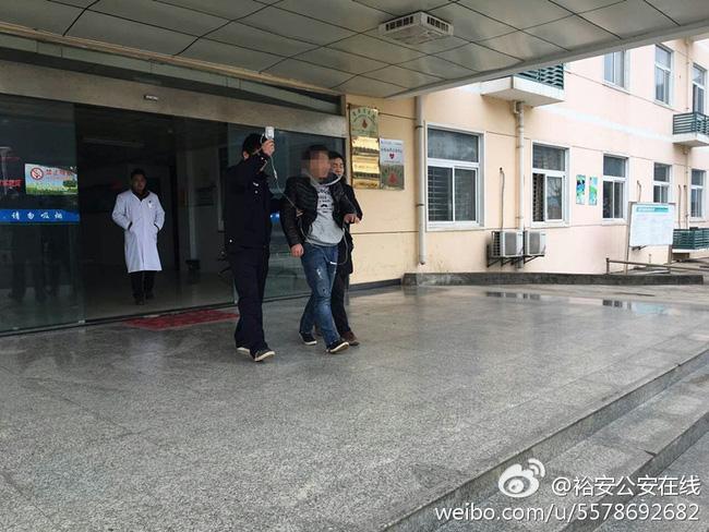 Trung Quốc: Game thủ nôn ra máu vẫn đòi mọi người đỡ dậy để chơi tiếp vì sắp thắng - Ảnh 4.
