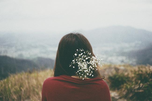 Đừng lập gia đình ở tuổi 20 chỉ vì sợ phải cô đơn - Ảnh 4.