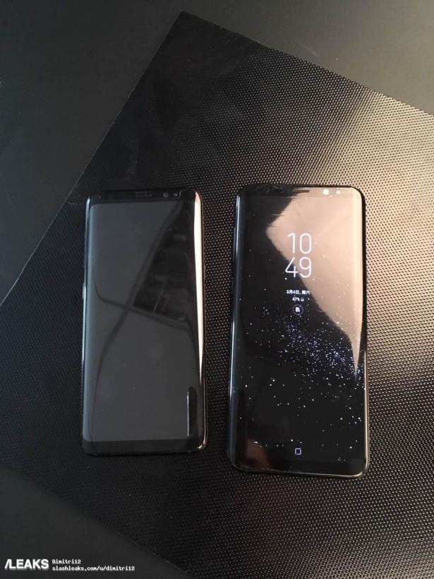 Smartphone có thiết kế đẹp chưa từng có chuẩn bị ra mắt - Ảnh 4.