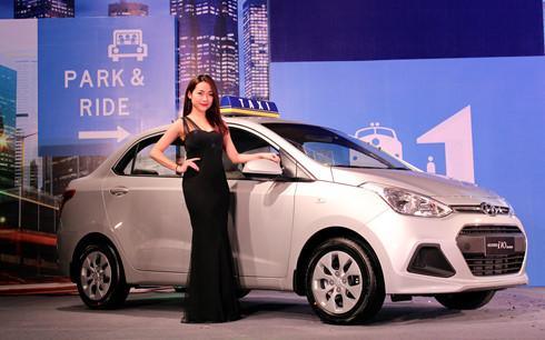 Giá xe ô tô giảm mạnh, sao khách hàng Việt vẫn thờ ơ? - Ảnh 3.